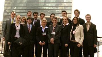 Delegation_2006 (1)