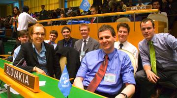 Delegation_2006 (2)