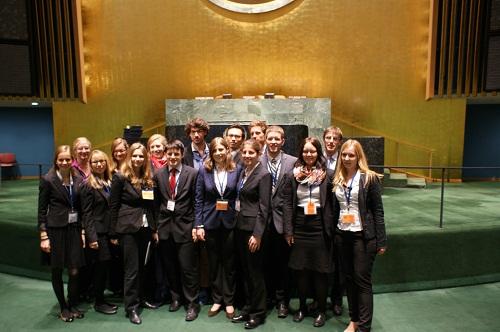 delegation_2012
