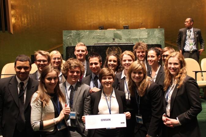 Delegation_2013