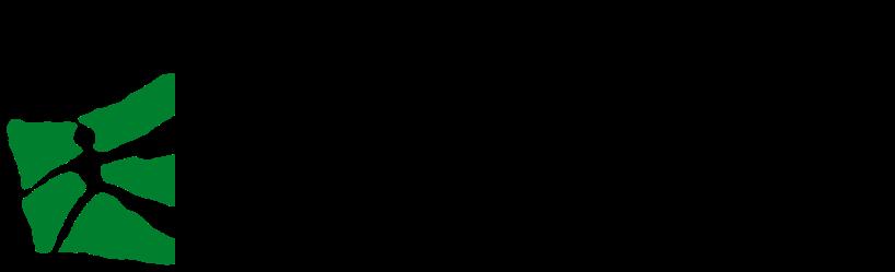 2000px-HSG_Alumni_Logo.svg