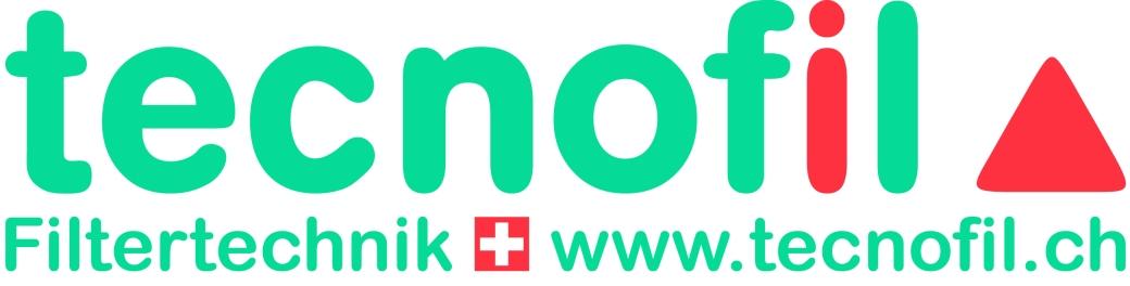 Tecnofil_Logo_DE