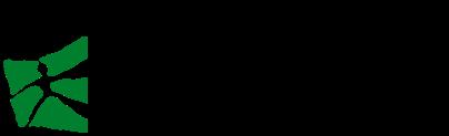 HSG_Alumni_Logo.svg